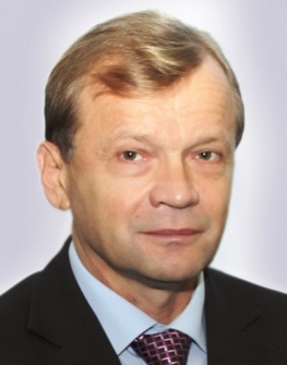Протосовицкий Иван Васильевич