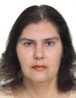 Сонина Наталья Валентиновна