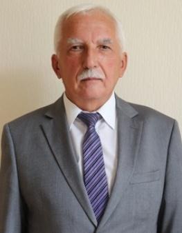 Толочко Николай Константинович