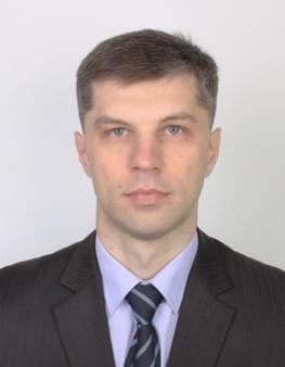Зыкун Андрей Станиславович