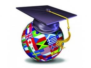 Международный круглый стол «Экспорт российского образования в условиях пандемии: возможности рекрутинговых компаний»