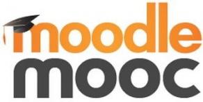 Открытый онлайн-курс по Moodle 3.7