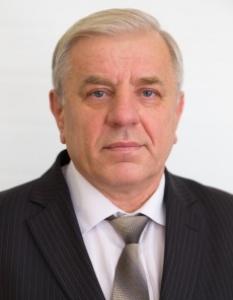 Гедроить Геннадий Иванович