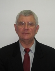 Леонов Андрей Николаевич