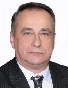 Полуян Александр Анатольевич