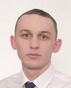 Войтик Олег Валерьянович