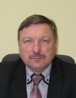 Ловкис Виктор Болеславович